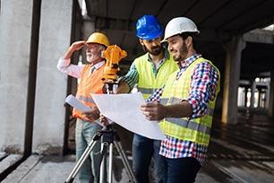 Építményvillamossági Felelős Műszaki Vezetés